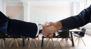 Seis dicas para a próxima entrevista de emprego — e o que fazer antes, durante e após