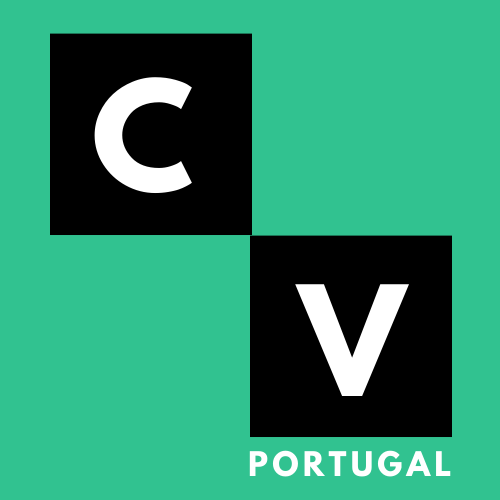 CVPortugal